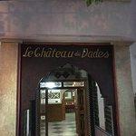 Foto de Hotel du Vieux Chateau du Dades