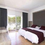 Foto de Hotel Playasol Marco Polo II