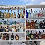 Photo de The Royal Playa del Carmen