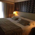 Photo of Conte Hotel