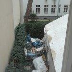 Photo of Henri Hotel Berlin