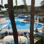 Photo de Hotel Best Cambrils