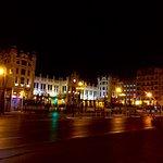 Foto de TRYP Valencia Feria