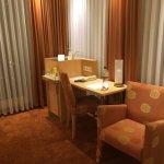 Photo of Hotel An der Linah
