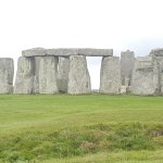 The Stonehenge Tour صورة فوتوغرافية
