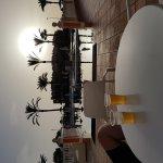 ภาพถ่ายของ Hotel Chatur Playa Real