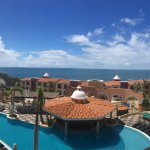 Foto Hacienda Encantada Resort & Residences