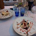 Photo of Ristorante Taverna Al Canevon