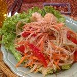 Thaï royal
