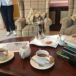 Aberdeen Lodge fényképe