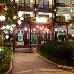 Photo of Little Hoian Boutique Hotel & Spa