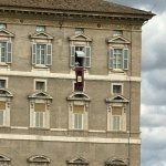 A hidden gem of a hotel, on the doorstep of the Vatican!