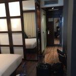 Photo de AC Hotel Alicante