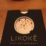 Photo de Likoke