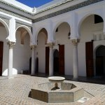 Photo of Tangier Casbah
