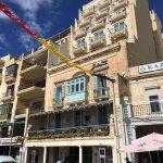 Hotel Juliani Foto