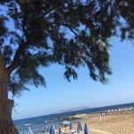 Photo of Arina Sand Resort
