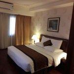 Photo of Rex Hotel