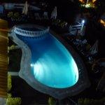 Photo of Hotel Bonsol