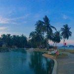 Photo of Legend Resort Cherating