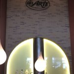 Restaurant del Arte Avignon
