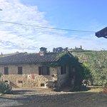 Photo of Agriturismo Podere Cappella