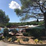 Photo de Camping La Siesta - Calella de Palafrugell
