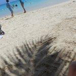 Pereybere Beach