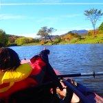 Canoe et Kayak excursion riviere Missisquoi -Canoe &Co Glen Sutton