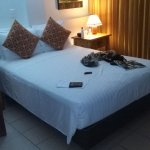 Photo of Hotel Barlovento