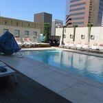 Foto de Kimpton Hotel Palomar San Diego