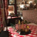 Osteria Stromboli Foto