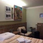 Hotel Vaka Foto