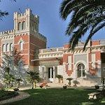 Foto de Villa Maria