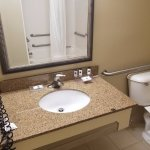 Photo de Country Inn & Suites by Radisson, Asheville at Asheville Outlet Mall, NC