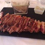 Foto de Restaurante Cheche