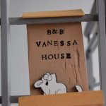 Photo de B&B Vanessa House