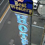Photo of Best Western Hotel Genio