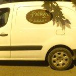 Photo of Le Palangre EURL