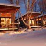 Fireside Resort Photo