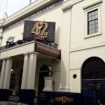 Foto de Theatre Royal Drury Lane