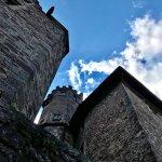 Photo of Schloss Berlepsch