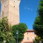 Photo of Ristorante Castello