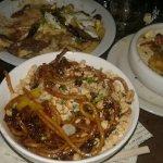 Bild från Abigaile Restaurant