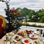 Belmond Hotel Splendido Foto