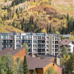 Photo de Bronze Tree Condominiums