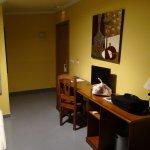 Photo of Hotel Topacio