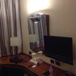 Photo of Holiday Inn Milan - Assago