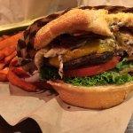 Rock Top Burgers & Brews