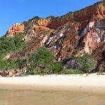 Photo of Tabatinga Beach
